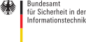 German Federal Agency for IT Security (BSI)